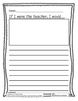 Writing prompt FREEBIE