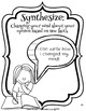 Writing the Comprehension Strategies Free Sample