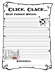 Writing Bundle - Stellaluna, The Kissing Hand, Owen, Click, Clack, Mu,  & more
