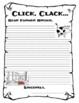 Writing Bundle - Stellaluna, The Kissing Hand, Owen, Click, Clack, Mu & more