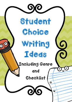 Writing Tasks with Real Life Connections