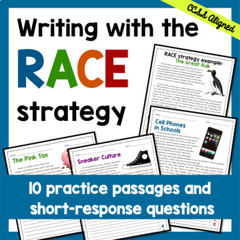 college essays about race College essay about racism visit the post for more.