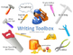 WritingToolbox