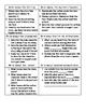TRC practice Questions- Student Handout