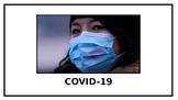 Wuhan Coronavirus - Information & Prevention