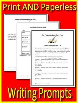 statistics proofreading websites