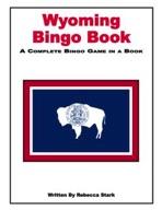 Wyoming State Bingo Unit