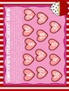 XOXO: A Valentine's Day Packet Full of Multiplication and