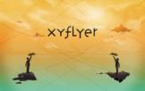 XYFlyer