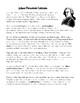 XYZ Affair: A Student Analysis