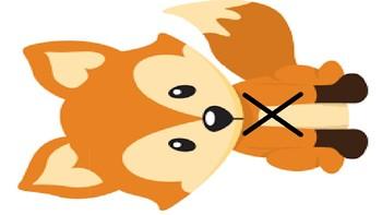 Xavier Fox