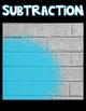 XtraMath Leaderboard or Wall of Fame: Brick Wall Edition