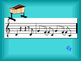 Uptown Funk- Xylophone and Classroom Percussion Instrument Accompaniment