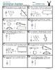 6.EE.6 Geometric Algebra