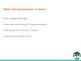 Y1 - 3 Digital Citizenship/Cyber Safety Presenation