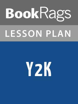 Y2K Lesson Plans