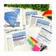 Y3 - Y4 DIGITAL Technologies Australian Curriculum Checklists