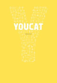 YC: Receptivity to God