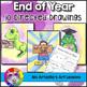 YEAR LONG Directed Drawing Bundle