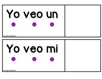 YO PUEDO  LEER