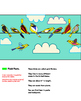 YOUNG BIRDER SERIES Adding & Counting - Grade 1