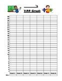 YPP Weekly Graph