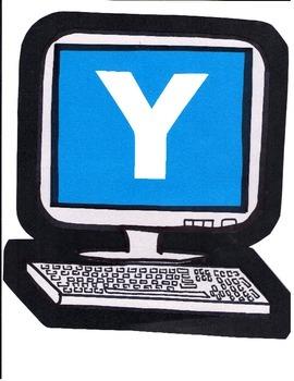 Y_Computer