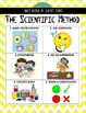 Yah's World of Science: Electricity
