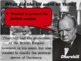 Yalta and Cold War Origins Notes with Digital Interactive Tasks
