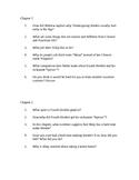 Yang the Third-Literature Circle Study Guide