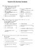 Yannick's ESL Grammar Handouts: Simple Present Tense