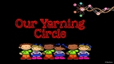 Yarning Circle / Morning Circle