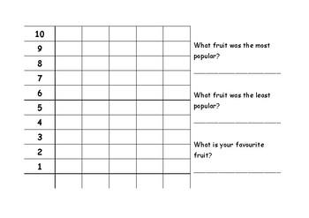 Year 1 Maths resources