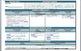 Year 2 Australian Curriculum Mathematics Planning Document