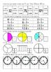 Year 2 Mathematics Assessment