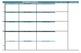Year 3 Australian Curriculum Mathematics Planning Documents (A3 Size)