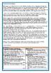 Year 3 Curriculum and Planning Document 2017 - Catholic Schools Version