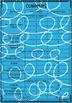 Year 3 Maths Assessment Bundle - Judging Standards Aligned