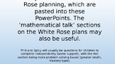 Year 3 Place Value - Whole Week of Lessons (White Rose, week 1)