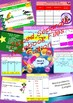 Year 3 and 4 Smart Notebook and Unit of Work MEGA Bundle 1 Zip File Edition