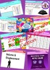 Year 3 and 4 Smart Notebook and Unit of Work MEGA Bundle 4 Zip File Edition