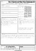 Year 4 Australian Curriculum Maths Assessment Number and Algebra Bundle