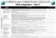 Year 4 Geography - Australian Curriculum Checklist