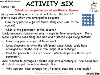 Year 4 SATs Reasoning Pack 1 - Mastering Maths
