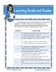 Year 5 Australian Math Assessments with Marzano Scales