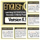 Year 5 - LEARNING INTENTIONS - Essentials - English, Math, Science, HASS