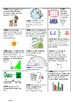 Year 5 Maths Goals - Australian Curriculum