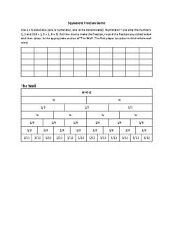 Year 56/ Mathematics Unit RESOURCE 2
