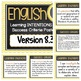 Year 6 - LEARNING INTENTIONS - Essentials - English, Math, Science, HASS