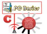 FREE-Grade 7 Year 7 ICT Computer Basics Viruses C ICT Tutorial
